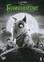 Frankenweenie, (DVD) BILINGUAL // BY TIM BURTON