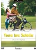 Tous les soleils, (DVD)