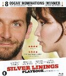 Silver linings playbook,...