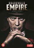 BOARDWALK EMPIRE S3