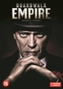 BOARDWALK EMPIRE S3 PAL/REGION 2-BILINGUAL // BY MARTIN SCORSESE