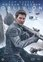 Oblivion, (DVD) BILINGUAL /CAST: TOM CRUISE, MORGAN FREEMAN