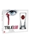 True blood - Seizoen 1-5, (DVD) BILINGUAL //W/ ANNA PAQUIN, SAM TRAMMELL