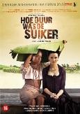 Hoe duur was de suiker, (DVD) CAST: GAITE JANSEN, YOOTHA WONG-LOI-SING
