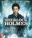 Sherlock Holmes, (Blu-Ray) W/ROBERT DOWNEY JR