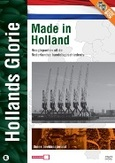 Hollandse Glorie - Made in...