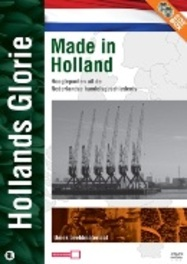 Hollandse Glorie - Made In Holland
