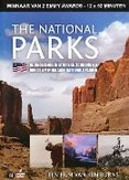 National parks, (DVD)