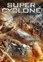 Super cyclone, (DVD) PAL/REGION 2 // W/ DAVID SUTCLIFFE, MITCH PILEGGI