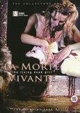 La morte vivante, (DVD)