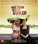 Hoe duur was de suiker, (Blu-Ray) CAST: GAITE JANSEN, YOOTHA WONG-LOI-SING