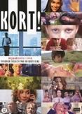 KORT! - Serie 1-10, (DVD)