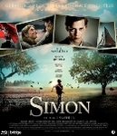 Simon, (Blu-Ray)