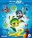 Sammy 2 (2D+3D), (Blu-Ray) 2D+3D INCL.DVD