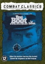 Das boot, (DVD) BILINGUAL /BY: WOLFGANG PETERSEN MOVIE, DVDNL