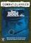 Das boot, (DVD) BILINGUAL /BY: WOLFGANG PETERSEN