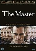 Master, (DVD)