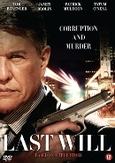Last will, (DVD)