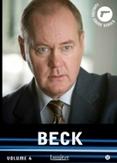 Beck 4, (DVD)