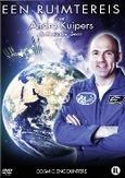 Ruimtereis met Andre Kuipers & Alexander Gerst, (DVD) .. KUIPERS EN ALEXANDER GERST