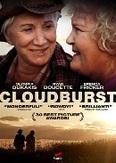 Cloudburst, (DVD) PAL/REGION 2 // BY THOM FITZGERALD / W/ OLYMPIA DUKAKIS