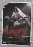 Pieta, (DVD)