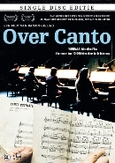 Over Canto, (DVD)