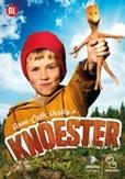 Knoester, (DVD)