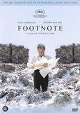 Footnote, (DVD)