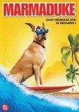 Marmaduke, (DVD)
