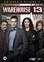 Warehouse 13 - Seizoen 4, (DVD)