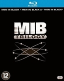 Men in black trilogy,...