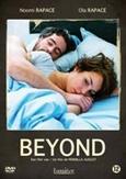 Beyond, (DVD)