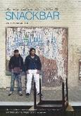 Snackbar, (DVD)