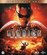 Chronicles of Riddick , (Blu-Ray) BILINGUAL- DIRECTOR'S CUT // W/ VIN DIESEL