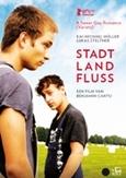Stadt land fluss, (DVD)