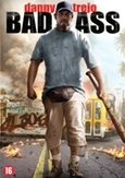 Bad ass, (DVD)