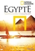 National geographic - Egypte box, (DVD) PAL/REGION 2 // *NATIONAL GEOGRAPHIC*