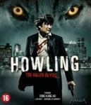 Howling, (Blu-Ray)