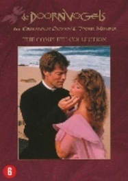 The Thorn Birds - The Complete Collection