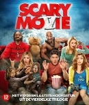 Scary movie 5, (Blu-Ray)