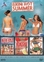 Bikini hot summer box, (DVD) PAL/REGION 2 // 3 MOVIE BOX