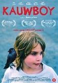 Kauwboy, (DVD)