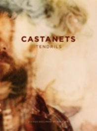 Castanets - Tendrils