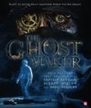 Ghostmaker, (Blu-Ray)