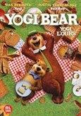 Yogi bear, (DVD)