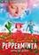 Pepperminta, (DVD) PAL/REGION 2 // BY PIPILOTTI // W/ EWELINA GUZIK