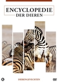 Encyclopedie der dieren -...