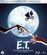 E.T., (Blu-Ray) BILINGUAL