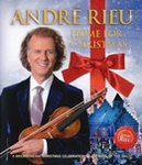 Andre Rieu - Home For...